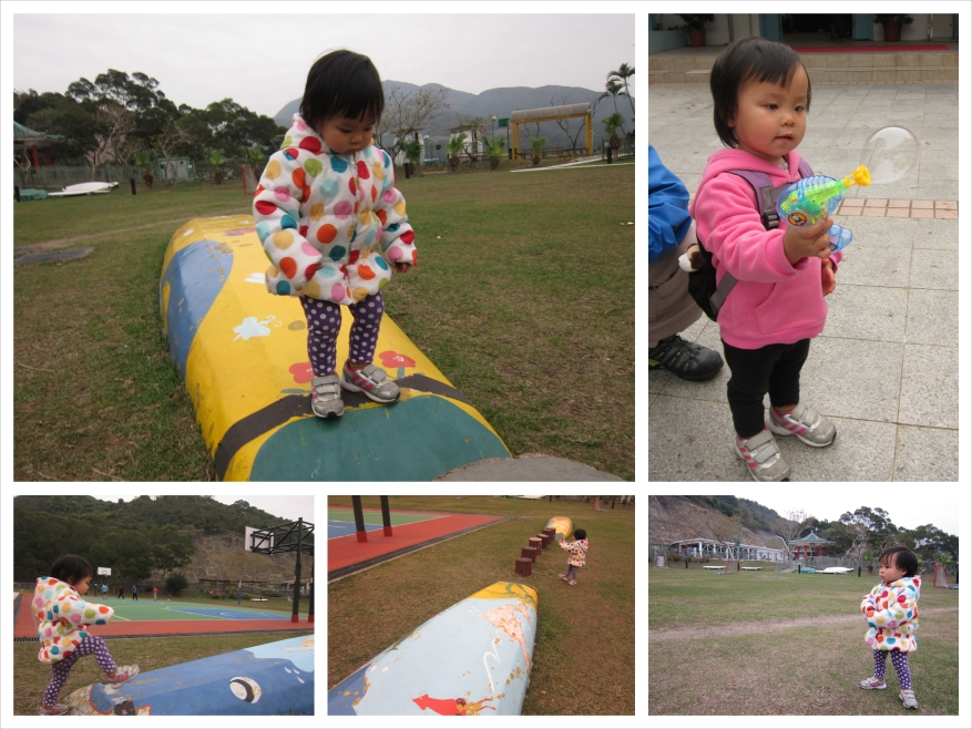 IMG_0344_Fotor_Collage4