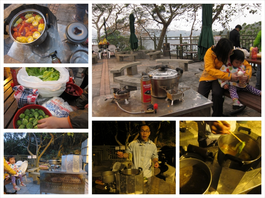 IMG_0351_Fotor_Collage2