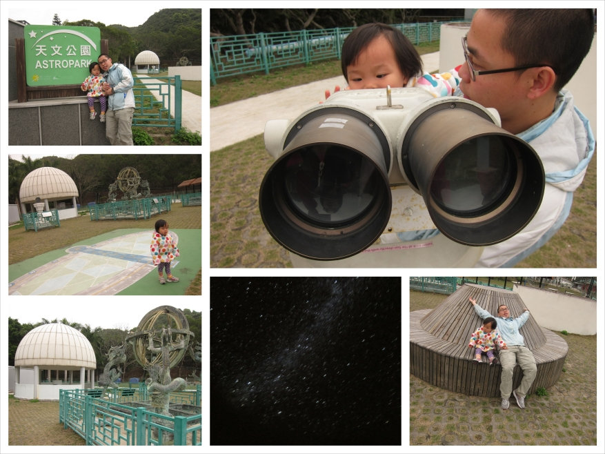 IMG_0396_Fotor_Collage