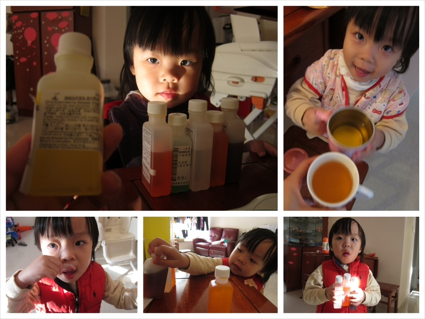 IMG_8332_Fotor_Collage3