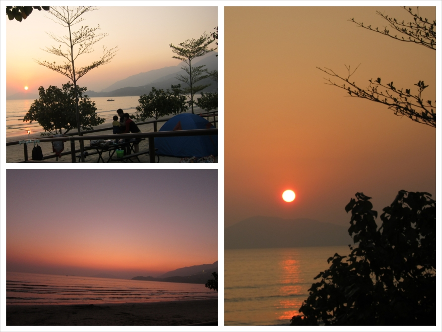 IMG_1830_Fotor_Collage