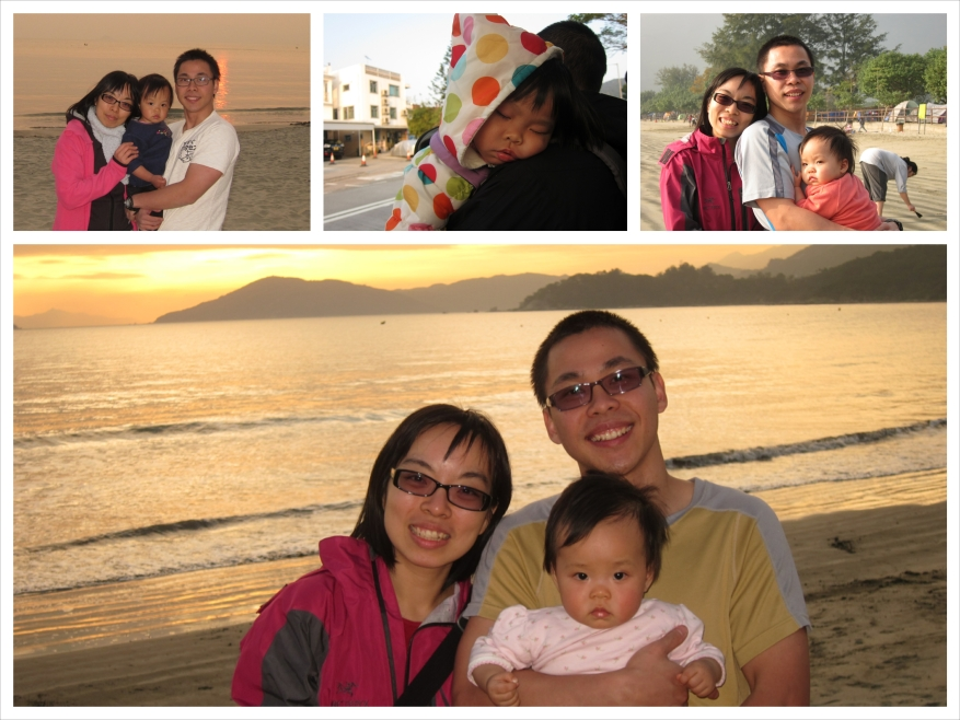 IMG_1985_Fotor_Collage