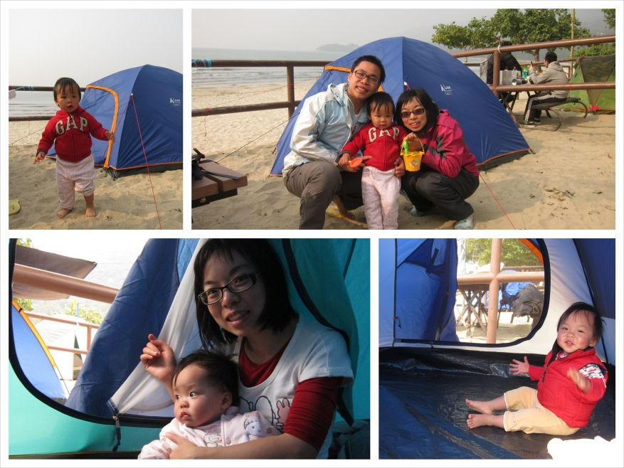 IMG_2040_Fotor_Collage