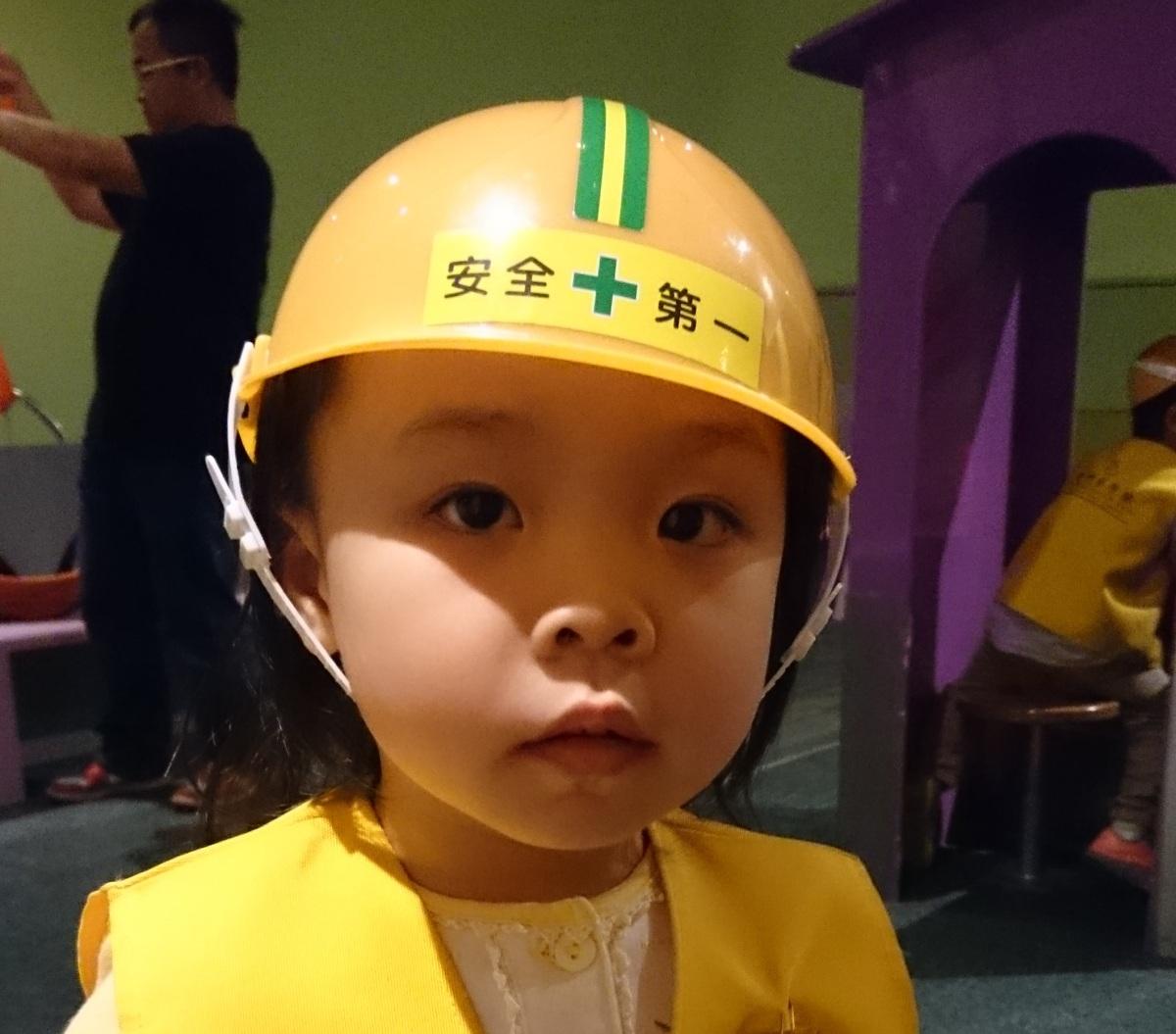 寓教於樂的親子「螺旋遊玩園」:澳門科學館
